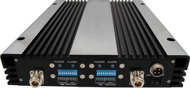 SYN-LW18-S Band Selective Repeater